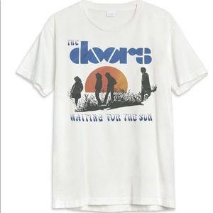 Deadstock 1965 The Doors shirt